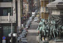 ulica-tsar-ivan-shisman