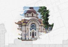 Sofproekt-SofiaBath-WEB-Banner03