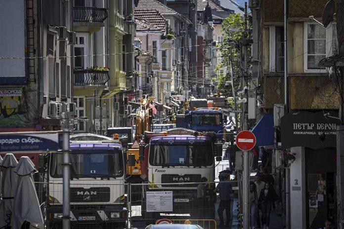 shishman-street