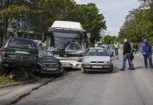 katastrofa-s-avtobus-v-orlandovtsi
