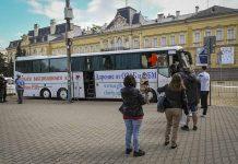 mobilen-vaksinacionen-centar-avtobus