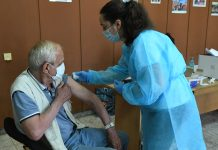 vaksinirane-booster-dose-vaccine-covid