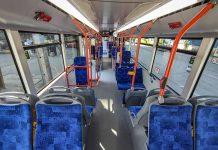 trolleybus-skoda