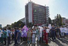protest-pred-pirogov