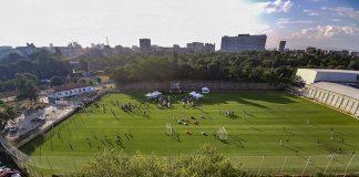 hibriden-futbolen-teren