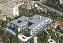 proekt-za-detska-bolnica