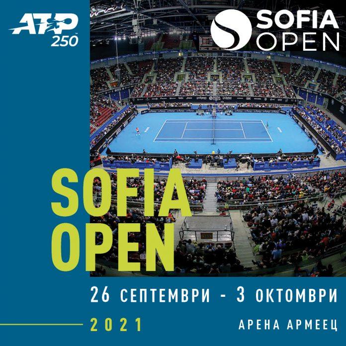 Sofia-Open-2021