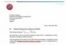 pismo-uefa
