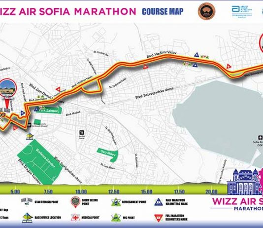 wizz-air-sofia-marathon